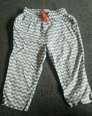 Country road baby girls pants size 18-24 months