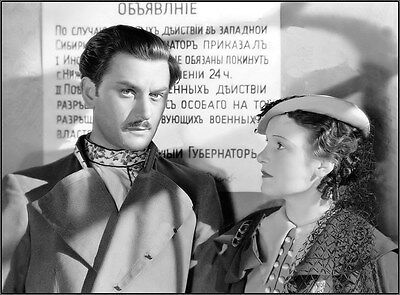 Terrific Anton Walbrook Terrific Photo