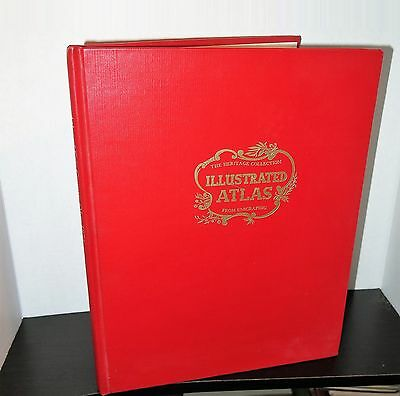 An Atlas of Erie County Ohio 1874 Modern Reproduction Scarce