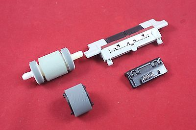 Maintenance Roller Kit For HP LaserJet P2035 P2055 4pcs