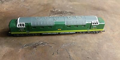 ho scale lima locomotive. great condition.