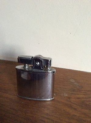 Omega Petrol Lighter Pat No 373174