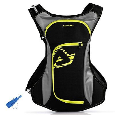 Camel Back Acerbis Drink Bag 2 LT New