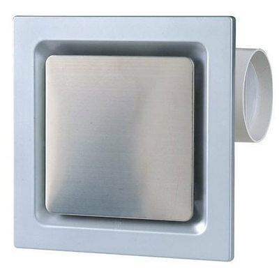 """Bathroom Ceiling Extractor Fan Kitchen Office Living Room 100mm / 4"""" P12-12"""