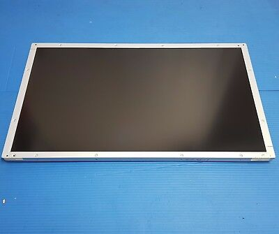 """Lcd Screen Panel Auo T370Xw02 V.6 For Samsung Le37R87Bd Le37R88Bd Le37S86 37"""" Tv"""