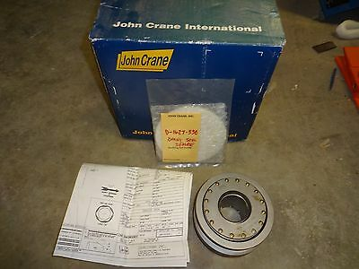 John Crane Type 28St Seal Assembly Size 2.750 In. Hsp-27326-1