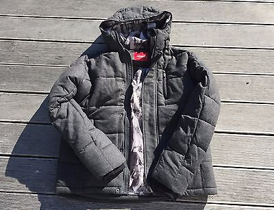 Blouson Hiver O'Neill Hommes, Taille M - NEUF