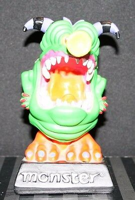 MONSTER.com Bobblehead RARE (out of box)