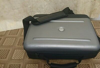 Dell 3400 mp micro projector with case without remote