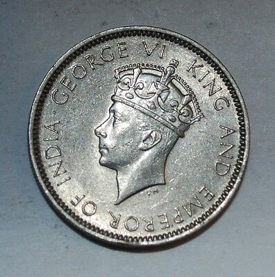 Hong Kong 10 cents 1937 --buy $12 get free S&H+10% off over $12--226