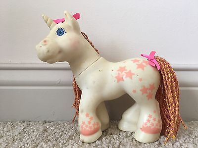Cabbage Patch Kids Magic Meadow Pony Star