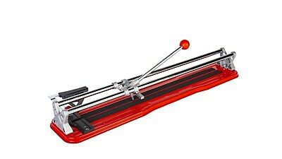 Rubi Practic-60 Manual Tile Cutter - Small Tile Cutter / Small Tiles