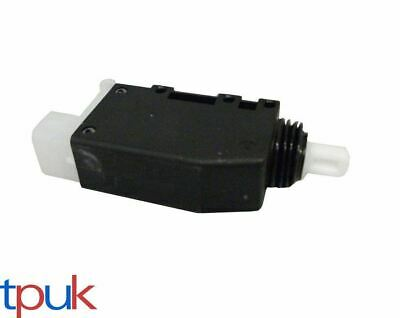 Ford Transit Mk6 Mk7 2.0 2.2 2.4 Side Sliding Door Actuator Controls Left Right