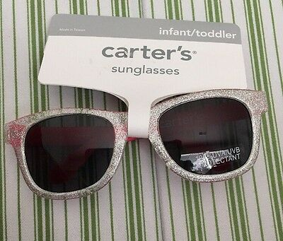 Carters Infant/toddlers Sunglasses