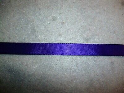 """6"""" of Memorial / Mother's Cross Medal Ribbon, Canadian / New Zealand / Canada"""