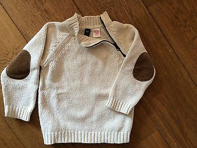 Pull GAP, Taille 3 ans