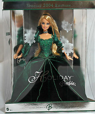 Barbie Holiday Natale