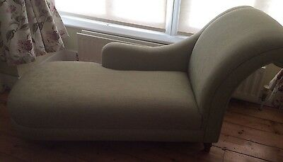 Laura Ashley Hereford Chaise