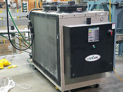 Conair Air Cooled Chiller - Price Reduction