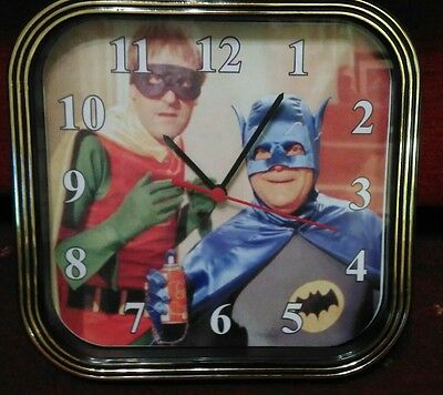 only fools and horses clock 2