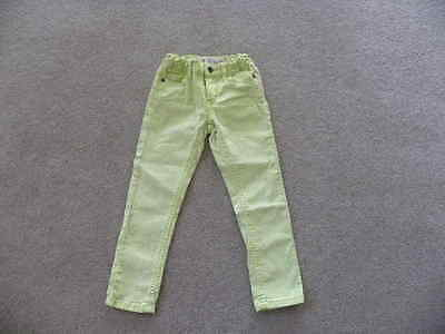 Cotton On Kids Girl's Jeans Size 4 AS NEW