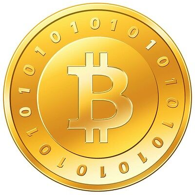 .01 bitcoin direct to your wallet