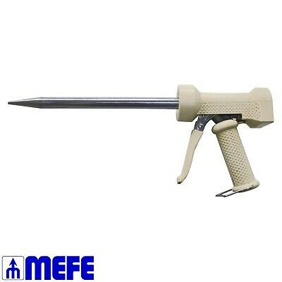 Heavy Duty Water Gun and Lance - High Pressure Water or Air Jet (CAT 80 Lance)