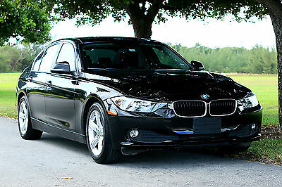 2014 BMW Other Base Sedan 4-Door 2014 BMW 328d Sedan 3 series 2015 2013 328i Audi A3 TDI 2013
