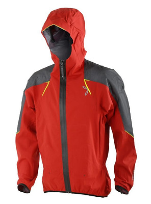 Montura Ladies Magic G Gore-Tex Active Shell Waterproof Jacket ... RRP£230