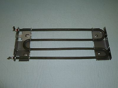 Ronco SHOWTIME Rotisserie 2500 3000 Heating Element only