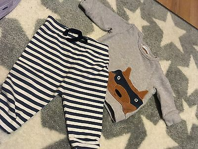 baby boys clothes 0-3 months next