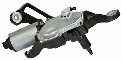 Rear Window Wiper Motor FOR BMW 1 Series E87 [2003-2012] E81 [2006-2012]