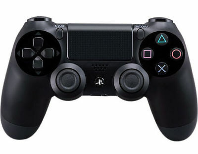 Sony DualShock 4 PS4 Playstation controller