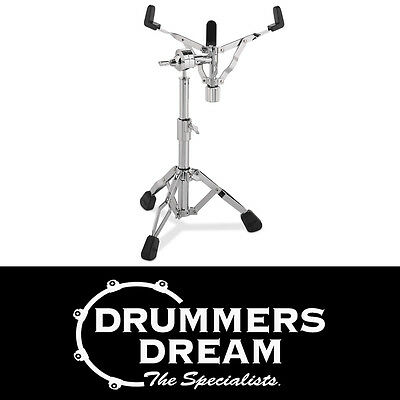 PDP by DW Concept Series Snare Drum Stand Heavy-Duty PDSSC00 Brand New