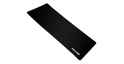 Gaming Mouse Pad XX-Large Size Wrist Support Pc Laptop Slip Computer Mouse Mat