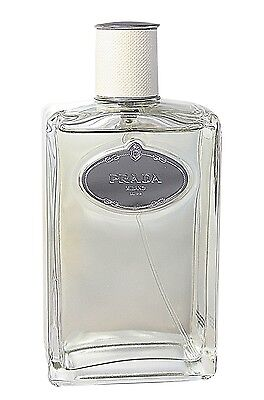 PRADA INFUSION D'HOMME - After Shave Lotion 100 mL [NO BOX]  Hombre / Man / Uomo