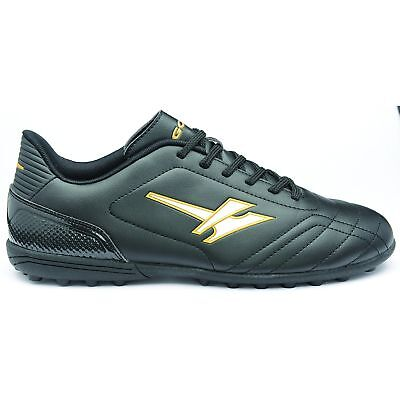 Gola Mens Magnaz VX Touch Fasten Futsal Shoes