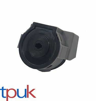 Ignition Switch Ford Transit Fiesta Fusion 2001-2012 1363940 1677531