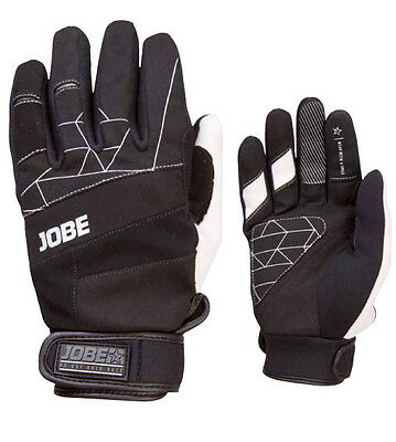 Gants Suction Gloves Men - Jobe 2017 - Solide - Confortable - Jetski - PWC-wake