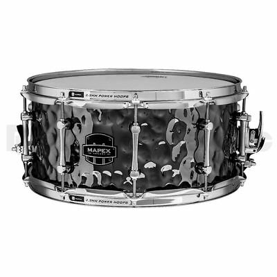 Mapex Armory Series - Daisy Cutter Snare Drum