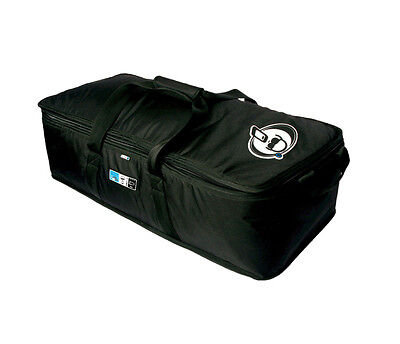 """Protection Racket 5036-00 36"""" x 16"""" x 10"""" -Inch Hardware Bag / Case"""