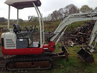 mini digger and dumper hire in southampton and surrounding areas