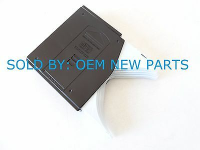MAGAZINE CARTRIDGE FOR GM DELCO GMC SUBURBAN TAHOE HUMMER OEM 6 Disc CD Changer