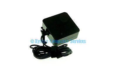 Adp-65Dw Genuine Asus Ac Adapter 19V 3.42A W/ Cable S400C Series (Grd A)