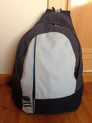 Nike Mochila / Nike Backpack