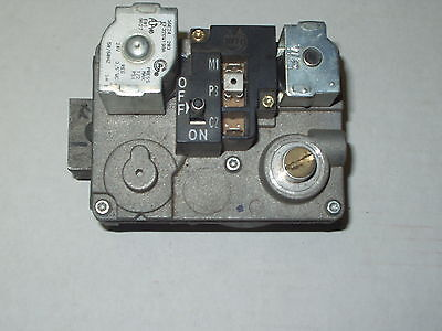 White Rogers Gas Valve  EF32CW198A Free shipping!