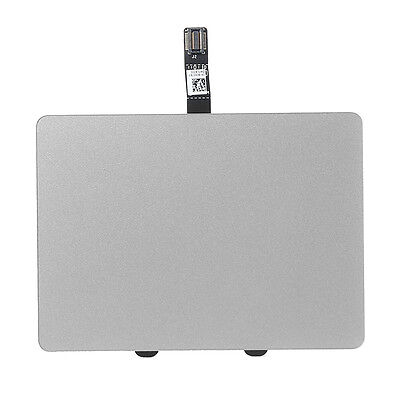 Touchpad Clickpad Trackpad For APPLE MACBOOK PRO A1278 Replacement