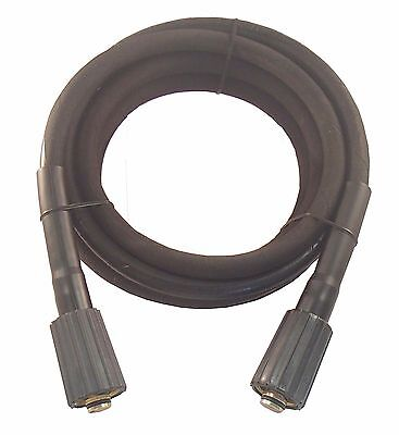 New Aldi Workzone ( Titanium Petrol ) Replacement Hose 5/10/15/20/25/30 Mts HD