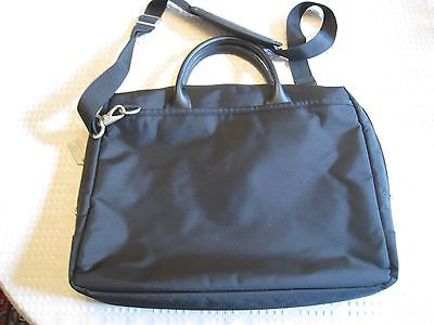 She Rules by Sumdex - Laptop Bag - Black
