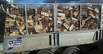 Firewood, Logs, Coal, Peat and Misc....for sale
